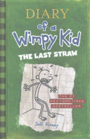 download ebook diary of a wimpy kid collection pdf epub