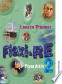 Lesson Planner 3