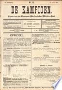 Apr 13, 1894