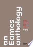An Eames Anthology