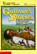 Gulliver s Stories
