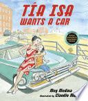 Tia Isa Wants a Car Book PDF