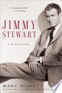 Book Jimmy Stewart