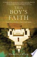 This Boy s Faith