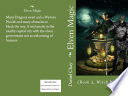 Elven Magic Book 3 Witch Wraith