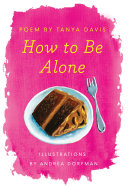 download ebook how to be alone pdf epub