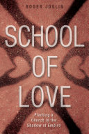 School Of Love : in bentonville, ar, a mission of the episcopal...