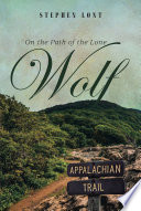On The Path Of The Lone Wolf : capture his feelings with what...