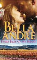 Every Beat of My Heart Pdf/ePub eBook