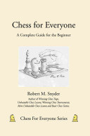 Chess for Everyone