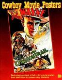 Cowboy Movie Posters