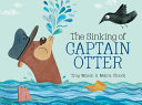 The Sinking of Captain Otter