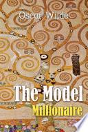 The Model Millionaire