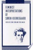 Feminist Interpretations of S  ren Kierkegaard