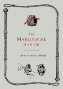 The Marlinspike Sailor  Second Edition  Enlarged