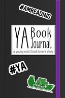 YA Book Journal
