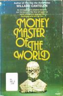 Money Master of the World
