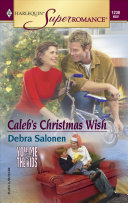 Caleb s Christmas Wish