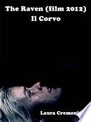 The Raven (film 2012) - Il Corvo