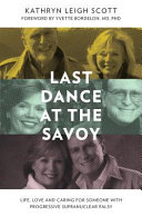 Last Dance at the Savoy