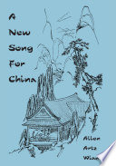 A New Song for China