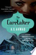 The Caretaker Book PDF