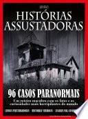 Guia Hist Rias Assustadoras Ed 01