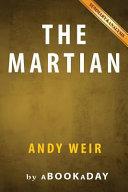 The Martian Book PDF