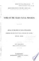 General Information Series