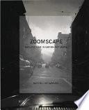 Zoomscape