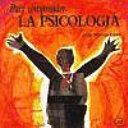 Para comprender la psicología