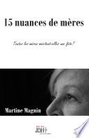 La Fête Des Petits Matheux par Martine Magnin