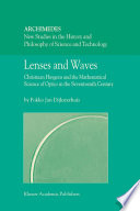 Lenses And Waves