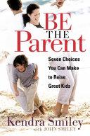 download ebook be the parent pdf epub