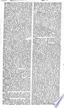 Mittelfränkische Zeitung für Recht, Freiheit und Vaterland