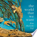 Book The World that We Want
