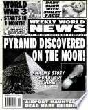 May 1, 2006