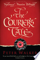 The Courier s Tale