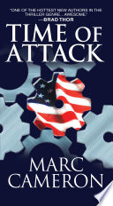 Time of Attack Pdf/ePub eBook