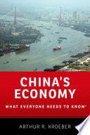 China s Economy