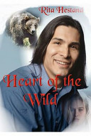 Heart of the Wild Book PDF