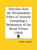 an analysis of the concepts of the aristotles emphasis on the moral virtue of temperance