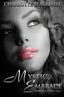 Mystic Embrace Book PDF