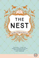The Nest LP