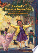 Isabel s House of Butterflies
