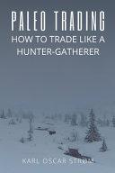 Paleo Trading