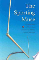 The Sporting Muse