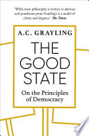 Book The Good State