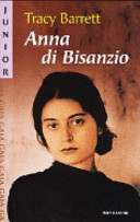Anna di Bisanzio