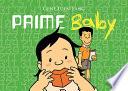 Prime Baby